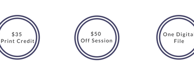 Referral Program   Maple Hollow Photography