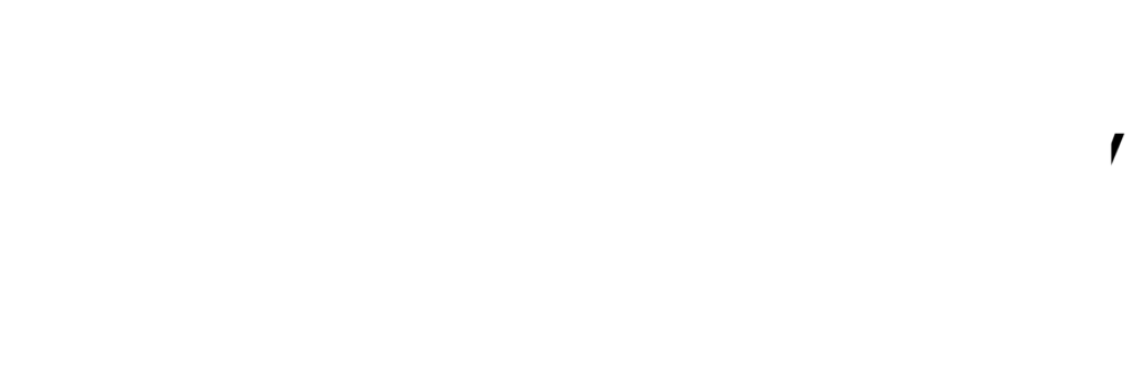 Maple Hollow Logo, Denver Birth Photographer